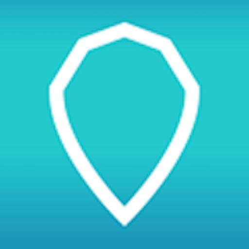 Tourlina – Female Travel App