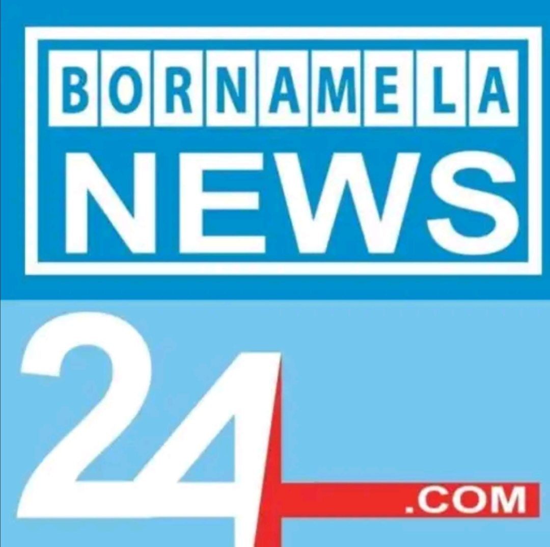 Bornamelanews24