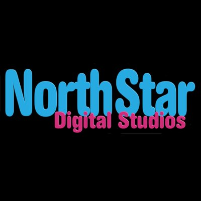 North Star Digital Studio