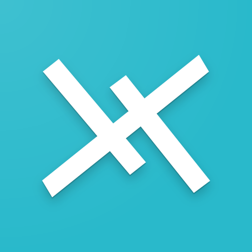 Home workouts and gym programs by HELT
