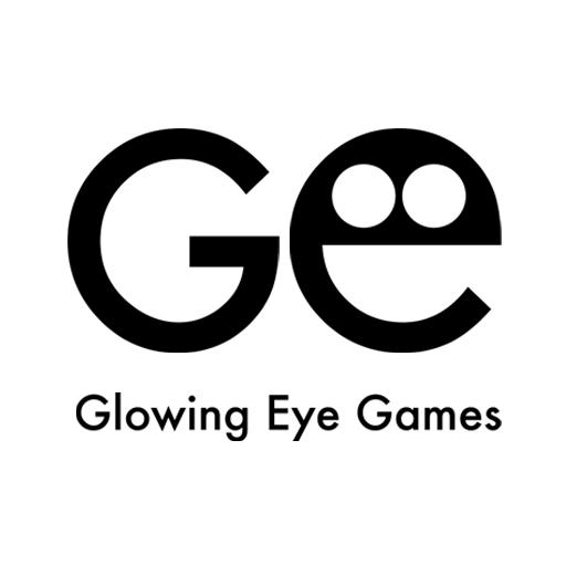 Glowing Eye Games
