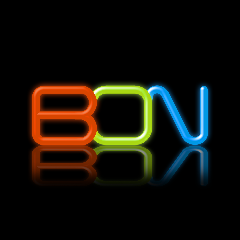 BON Games