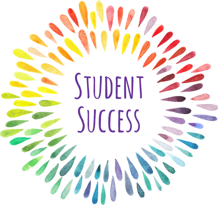 Student Success App