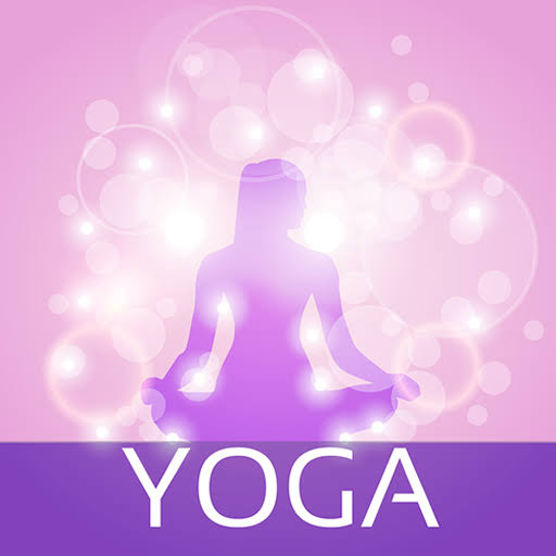 Yoga Poses for beginners – Easy Yoga Trainer