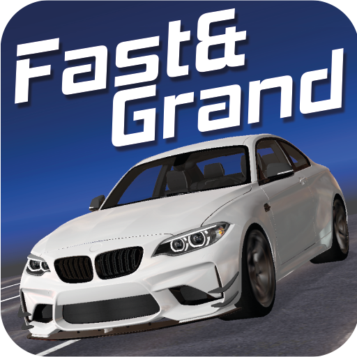 Fast&Grand