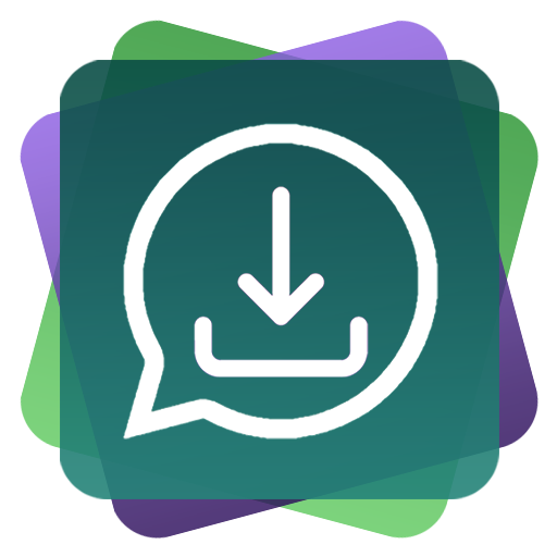 Status Saver For WhatsApp or Story Download