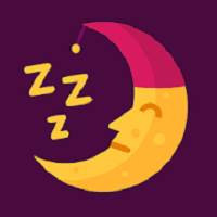 Sleep Smarter – Fight insomnia & improve sleeping