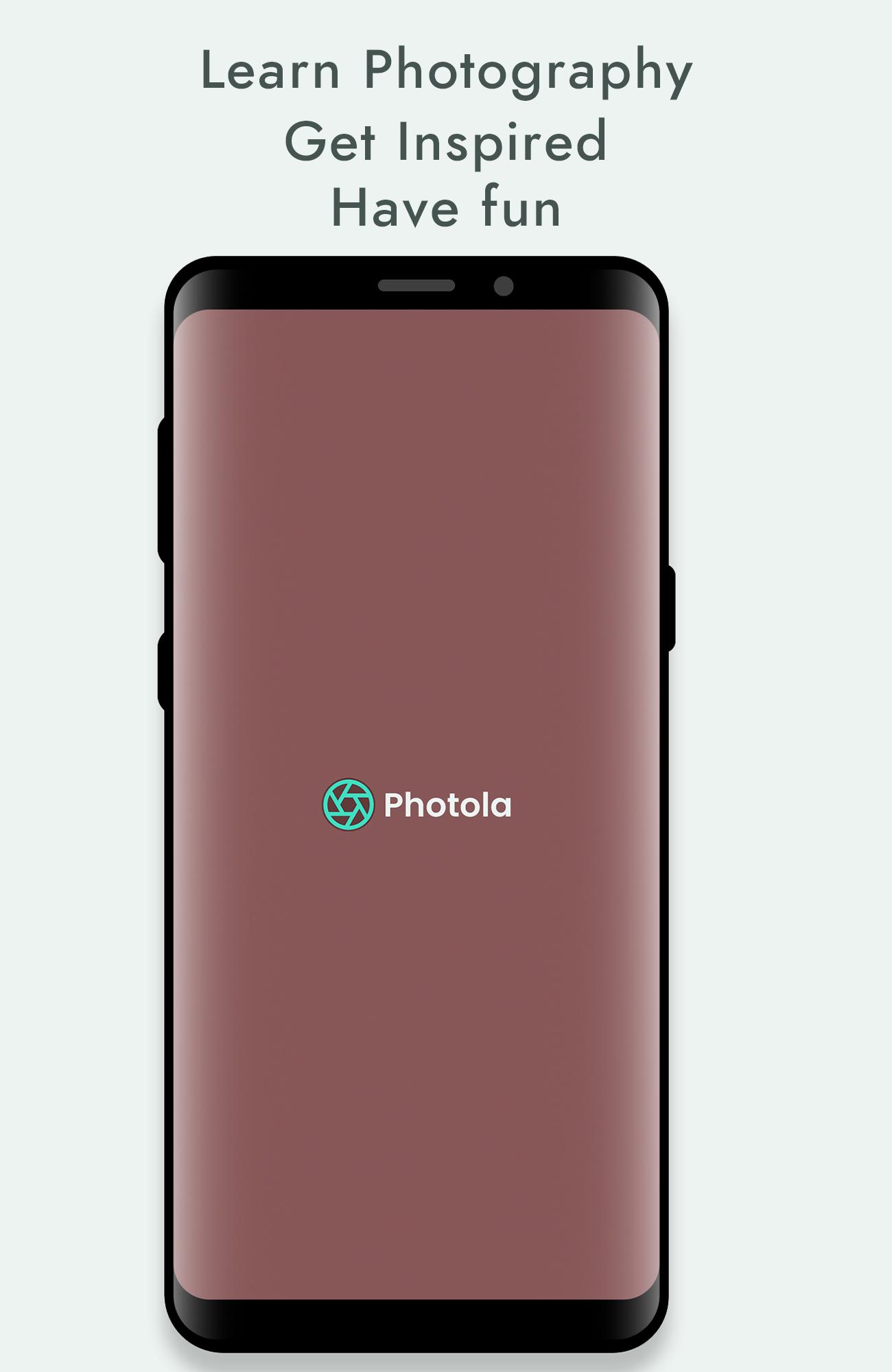 Learn photography, photo editing, tips – Photola