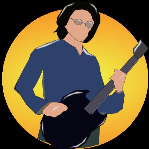 500+ Best Licks – Intuitive Guitar
