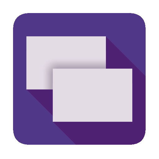 Flashcards – study effectively
