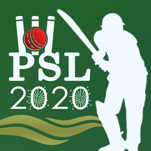 Live PSL 2020 Schedule – PSL Live Cricket Matches