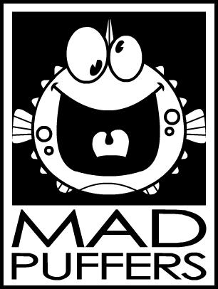 Mad Puffer Studio