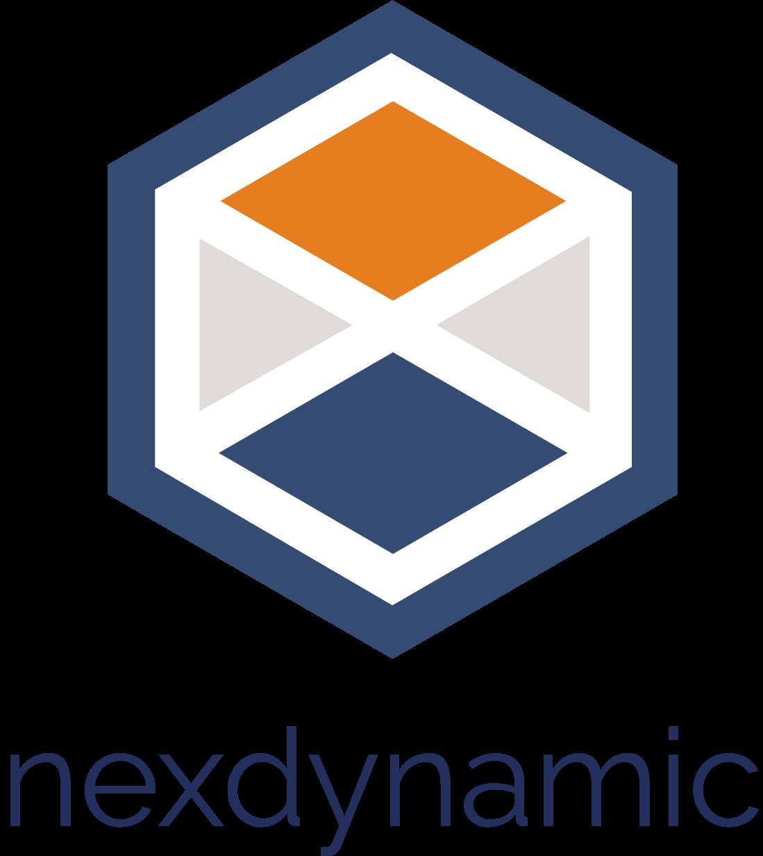 Nexdynamic