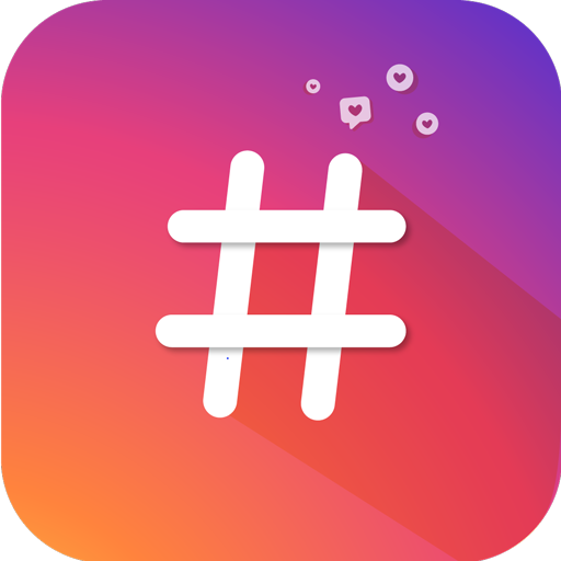 Tags Generator – HashTags for Instagram