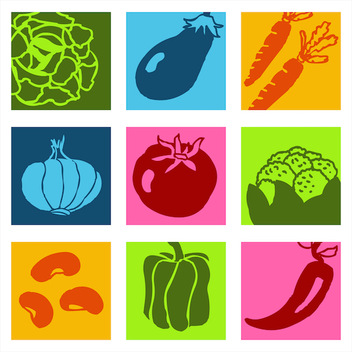 BioCrops – Fruits and vegetables