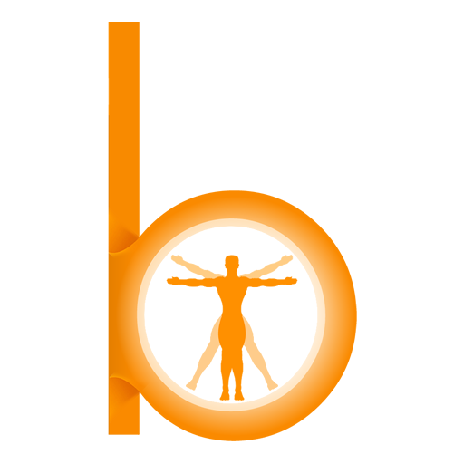 BodBot Personal Trainer: Workout & Fitness Coach