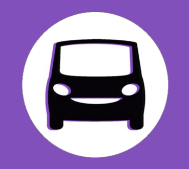 MySyara – Car Care on your schedule!