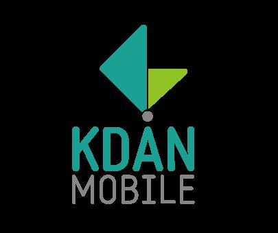 KDAN Mobile