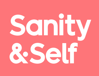 Sanity & Self: anxiety stress relief, sleep sounds