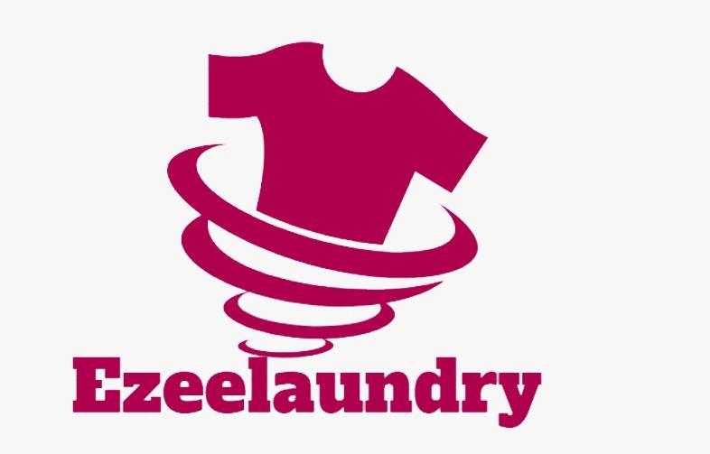 Ezeelaundry
