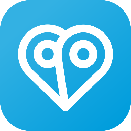 TourScanner – Compare Tours & Travel Activities