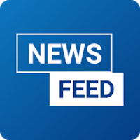 Newsfeed: latest news from newspapers and magazines