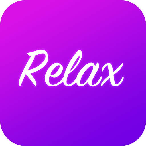 Relax & Keep Calm – Sleep Well, Music and Sounds