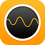 Brainwaves — BinauralBeats