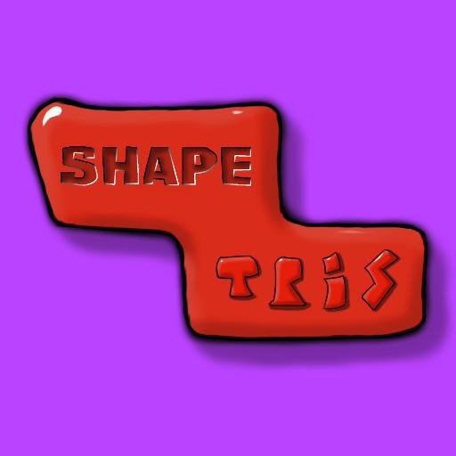 Shapetris