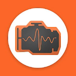 inCarDoc – OBD2 ELM327 Car Scanner