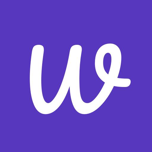 Watermark – Watermark Maker | Watermark Photo