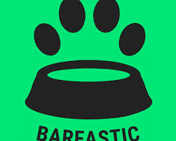 Barfastic – BARF Diet for dogs, cats and ferrets