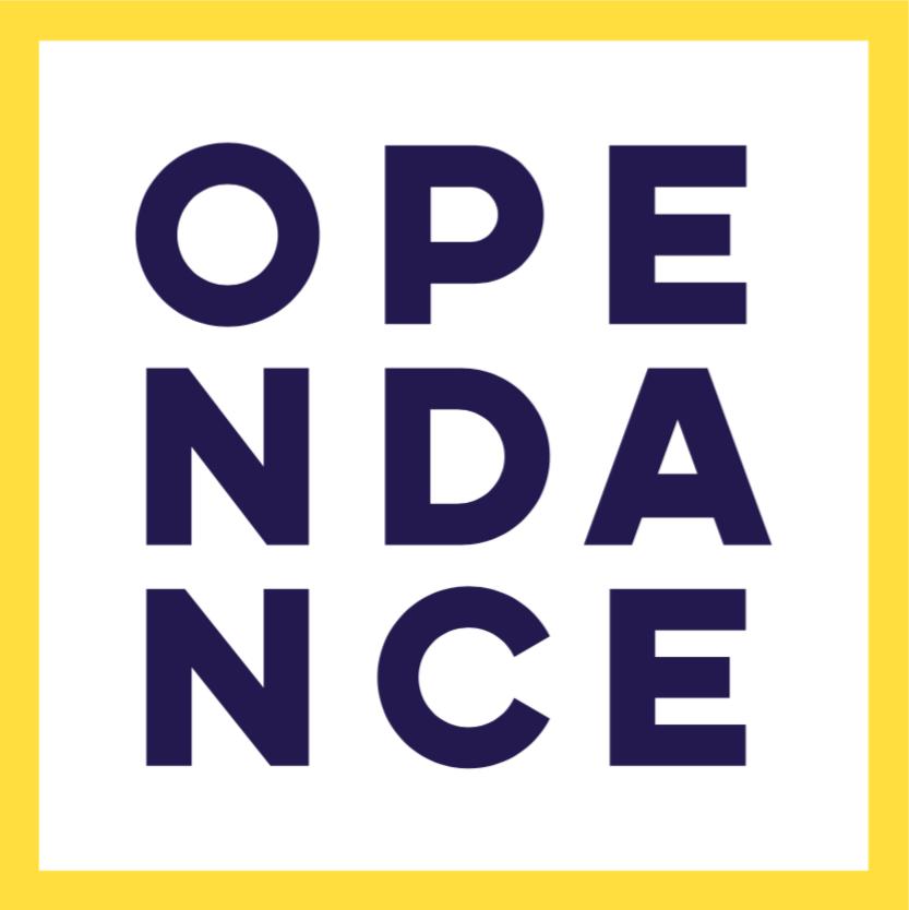 Open Dance Academy