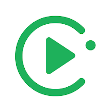 Video Player – OPlayer Lite