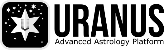 Pelosalupa Systems Ltd.
