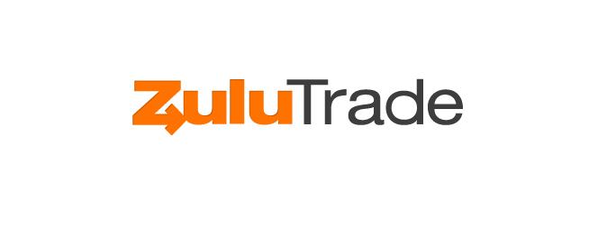 Zulutrade International Limited