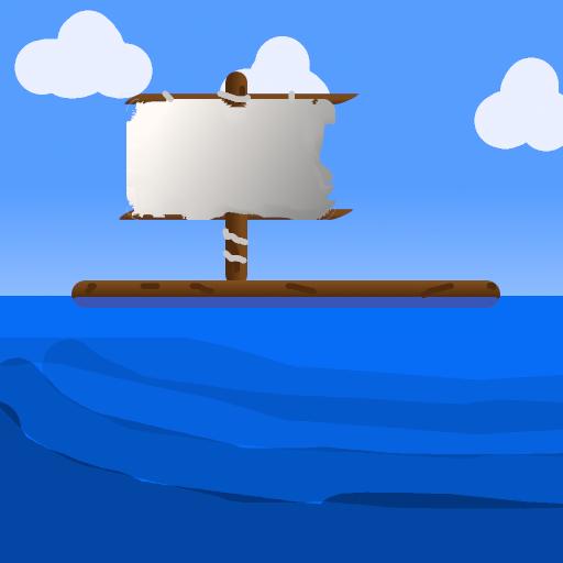 Tap Rafting