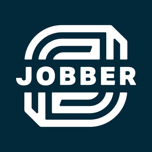 Jobber – CRM for Field Service: Estimate & Invoice