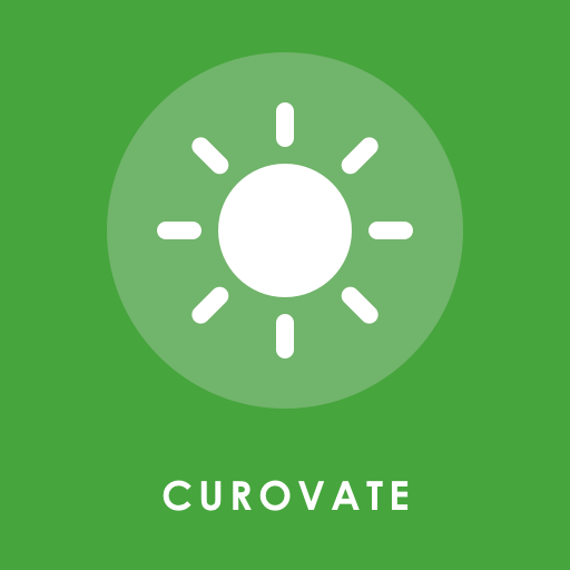 ACL, Knee Replacement, Hip Surgery – By Curovate