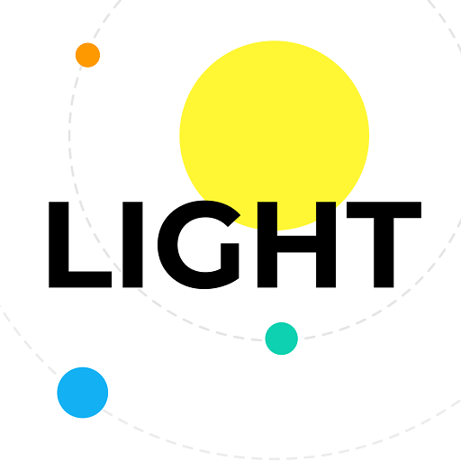 Light – income and schedule
