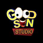 GoodSUN Studio