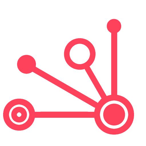 Learn Digital Marketing – SEO, SMM, Email, Ads