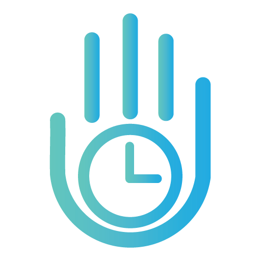 YourHour – Phone Addiction Tracker & Controller