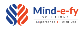 Mind-e-fy Solutions
