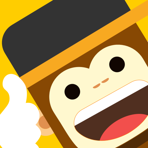 Ling App: Learn Languages (60+)