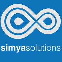 Simya Solutions